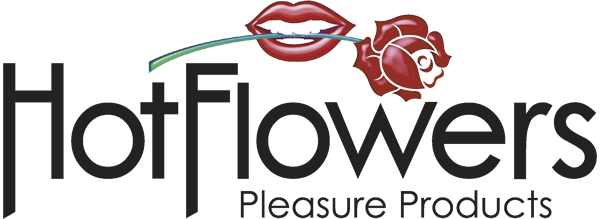 HotFlowers USA Pleasure Products Shop