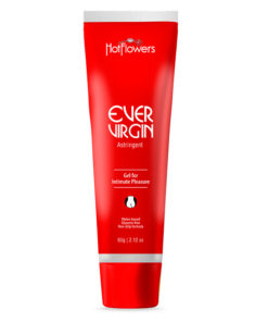 Ever Virgin - Gel for Intimate Pleasure