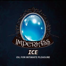 Imperiass